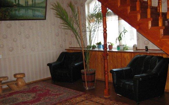 Финиковая пальма, комнатное